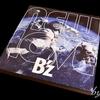 B'zのNew album「NEW LOVE」の中では「兵、走る」がやっぱり一番おすすめの曲です。