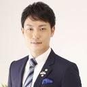 「四国恋活デート」代表 甲木良作の恋愛相談ブログ