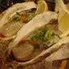 魚肴青天上(南阿佐ヶ谷・海鮮)