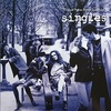 #0330.5) Singles: Original Motion Picture Soundtrack / various artists 【1992年リリース】