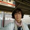 大人の休日倶楽部パス~JR東日本全線〜🚃本州最北端へ行こう!! mission-1-1 杜の都仙台へ🚄牛タンを食べよう🐮