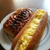 【お気に入り】阪急ベーカリーの100円パンが手軽で美味しい!