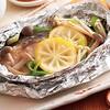 健康にいい!鱈のホイル焼きに含まれる栄養と健康効果9選について