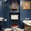新築戸建てのトイレの計画 一つか二つか・・