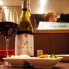 北浦和 COVO はワインと地酒と鉄道が楽しめる居心地の良い隠れ家