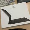 iPad Magic Keyboard US