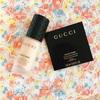 Gucci beauty ファンデーション色味比較!!🎨