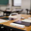 試験勉強に iPad Pro が最強だった件 - iPad Pro 活用方法記事第三弾-