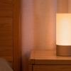 Xiaomi Mijia LED ベッドサイト ランプのレビュー
