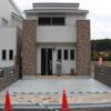 神戸市垂水区名谷町C棟|新築戸建て3,380万円【仲介手数料無料】関西スーパー徒歩5分。