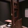 東京見物 (明治大学博物館,近代科学資料館,アビス謎解き)