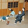 懐かしき「昭和」-9