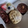 奈良県南部で買える美味しいケーキとかお団子とか。マイベスト5を紹介します!
