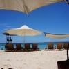 【こめっとの子連れ旅】セブ島のシャングリ ラ マクタンで至福の休日・完全引きこもり4泊5日!
