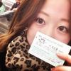 【1/2】東京から日帰り名古屋旅♥~名古屋港水族館と街中ぶらり~