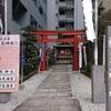 桜天神社は天神社です!