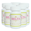 妊娠初期や妊活中にベルタ葉酸サプリ