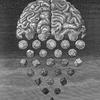 脳の書き換えという夢