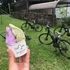 e-bike試乗会