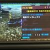 【MHXX】超特殊ソロ・荒鉤爪と宝纏