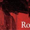 男、女、民族としての業。濁流に飲まれ抗い命を落とした女の物語〜ROMALE 感想