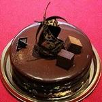 千葉県の鎌ヶ谷市・市川市で人気のチョコレートケーキがおすすめなケーキ屋さん特集!