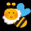 Hadoop Hive の環境構築用にDocker Imageを作成した~ VM上でのテストからlocal のコンテナへ移行