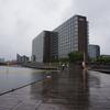 コペンハーゲンマリオットホテル 宿泊レビュー