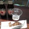 地ビール 2016