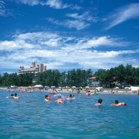 【2020年最新版!】金沢から行ける県内オススメ海水浴場5選!【アクセス・海開き情報も】