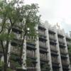 """【ワールドホテルニューズ】""""あの"""" がいっぱいつく注目の新オープンホテル「カペラ・ハノイ」@ベトナム・ハノイ"""