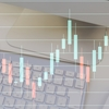システムトレード(シストレ)の道具箱 Part2 ~資金管理と破産確率~