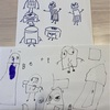 子供の英語について紹介(4歳の娘の現状と今までやってきたこと)