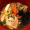 豚バラ先軟骨10キロ版:沖縄そばの作り方