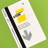 フランドル地方の移動には Lijn Card(レイン・カード)が便利です