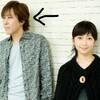 ELTギター担当、伊藤一朗という男