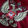 ロシアが2018年ワールドカップ開催に抱く夢