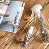 純水100%のSHUPPAが家中の掃除に使えて便利!赤ちゃんやペットにも安心♡