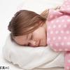 睡眠不足が続くと食欲が増し内臓脂肪が増える?
