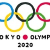 平昌冬季オリンピックのフィナーレと2020年東京尊厳オリンピックムーブメントのスタート♪