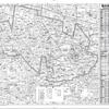 【国分寺市に新しい学校をつくりたい!第十一小学校建築からの教育・子育てマネジメント④】土地の確保は容易ではないが、本気で考えるならば道は拓ける。そしてのびのび通える「新しい学校づくり」を実現したい!
