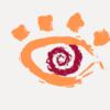 XnViewでPNGのキャンバスに追加した余白に指定色が反映されない(透明色が白になるだけで色指定が無効)