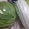 デイリーヤマザキで爆安野菜をゲッツ(σ・∀・)σ