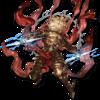 【グラブル】光神石ゼウス理想編成まとめ【2018/3/20更新】
