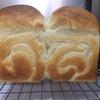 またまたパン焼きました。