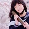 【日記】令和初の卒業式
