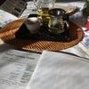 ●休日にベトナムカフェでベトナム株の勉強、乳業と火力発電所に投資します