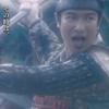 真田丸は「偉大な父を超えることが出来ない息子たちの物語」だった