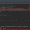 Spring Boot 1.5.x の Web アプリを 2.0.x へバージョンアップする ( その31 )( Spring Actuator の Basic 認証用ユーザの認証成功時には AuthenticationSuccessEvent イベントが発生しないようにする+いろいろ調整する )