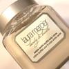 ボディークリーム『ローラメルシエ アンバーバニラ』はモテる香り⁉︎ 香水がわりに使えるクリームでカサカサ肌も守る一石二鳥。